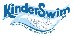 kinder-swim-lessons-brandon-fl